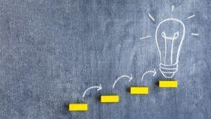 Claves de éxito en el sistema educativo