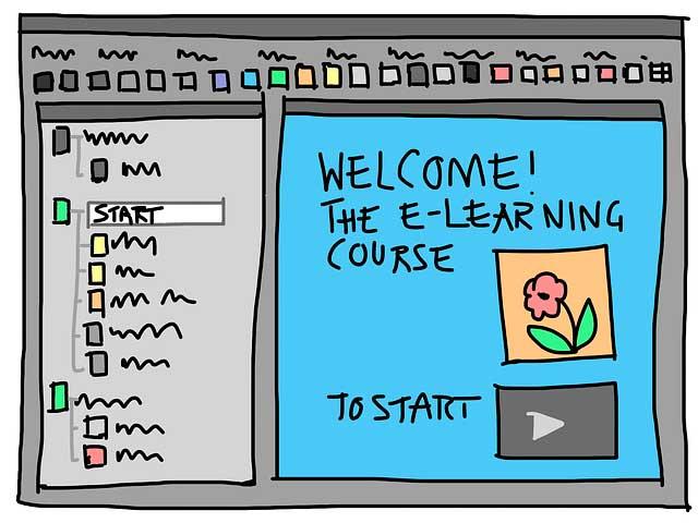 10 consejos para elegir bien un curso online