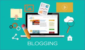 Blog en el aula