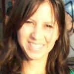 Laura Longhi