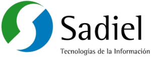 Logo sadiel